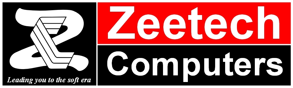 Zeetech Computers